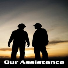 Our Assistance